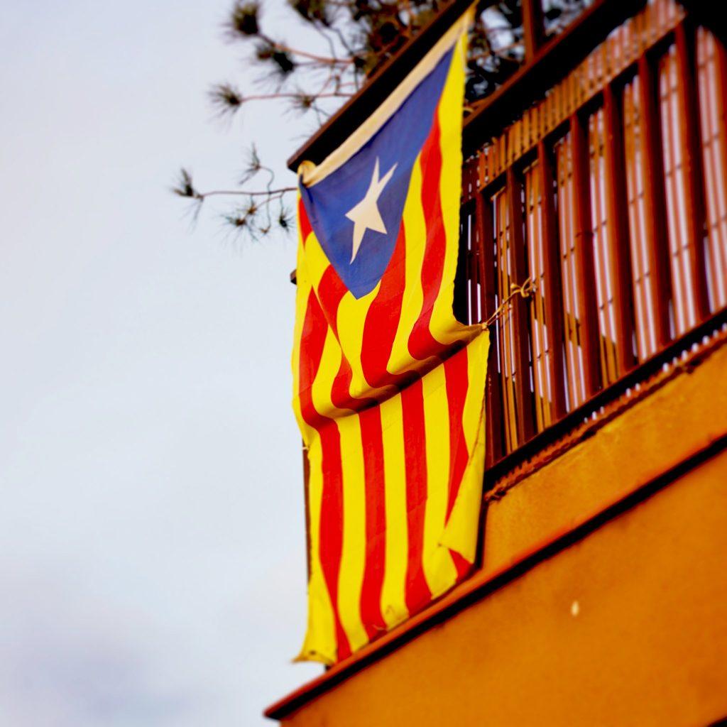 Cataluña encabeza la regulación de grupos de interés