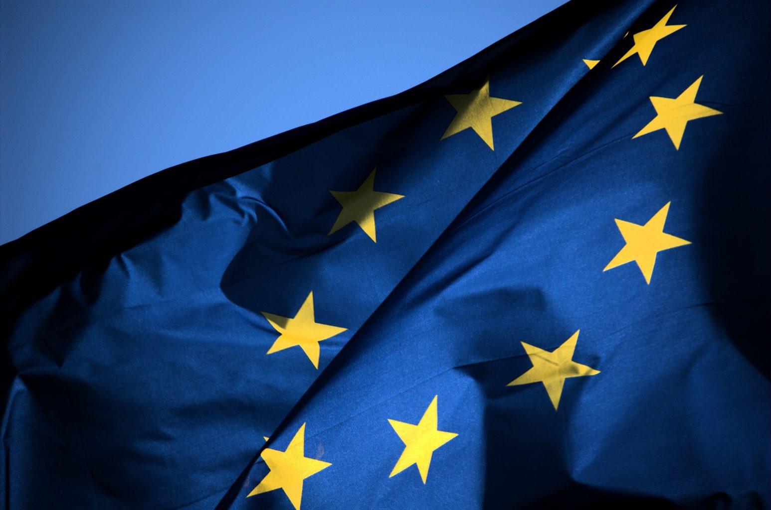 Los errores del Registro de Transparencia de la UE
