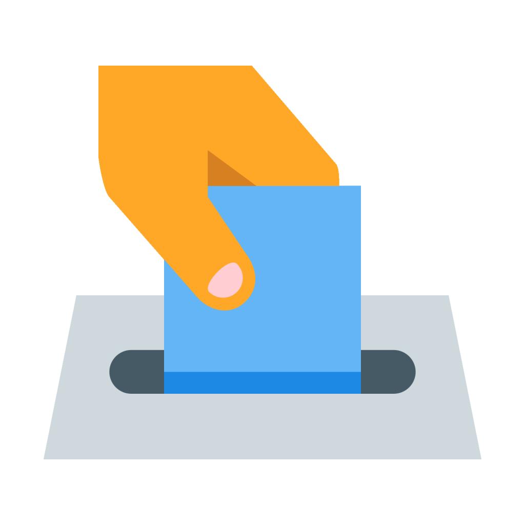 Registro de lobbies en programas electorales
