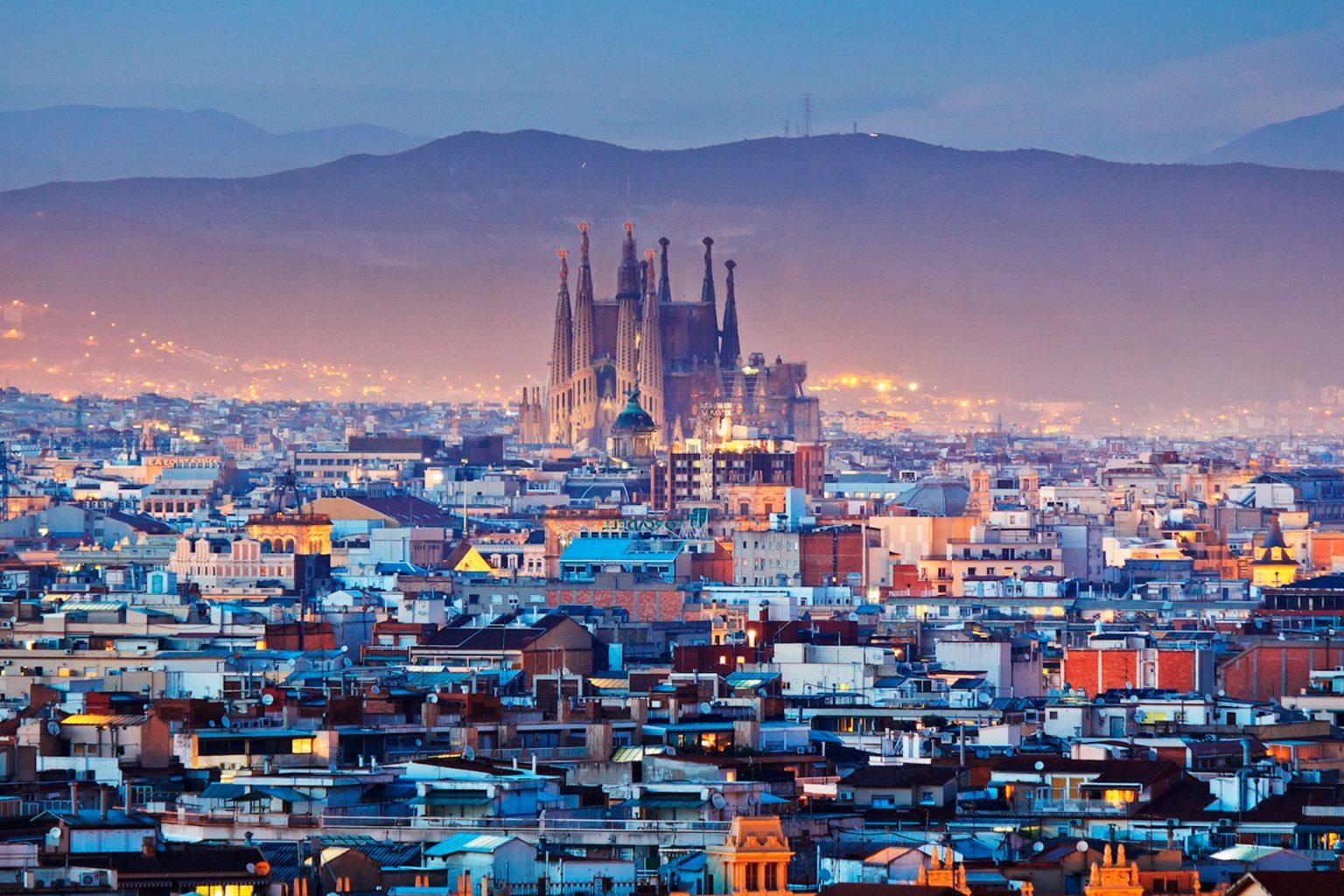 Cataluña crea el primer registro de 'lobbies' en un parlamento español