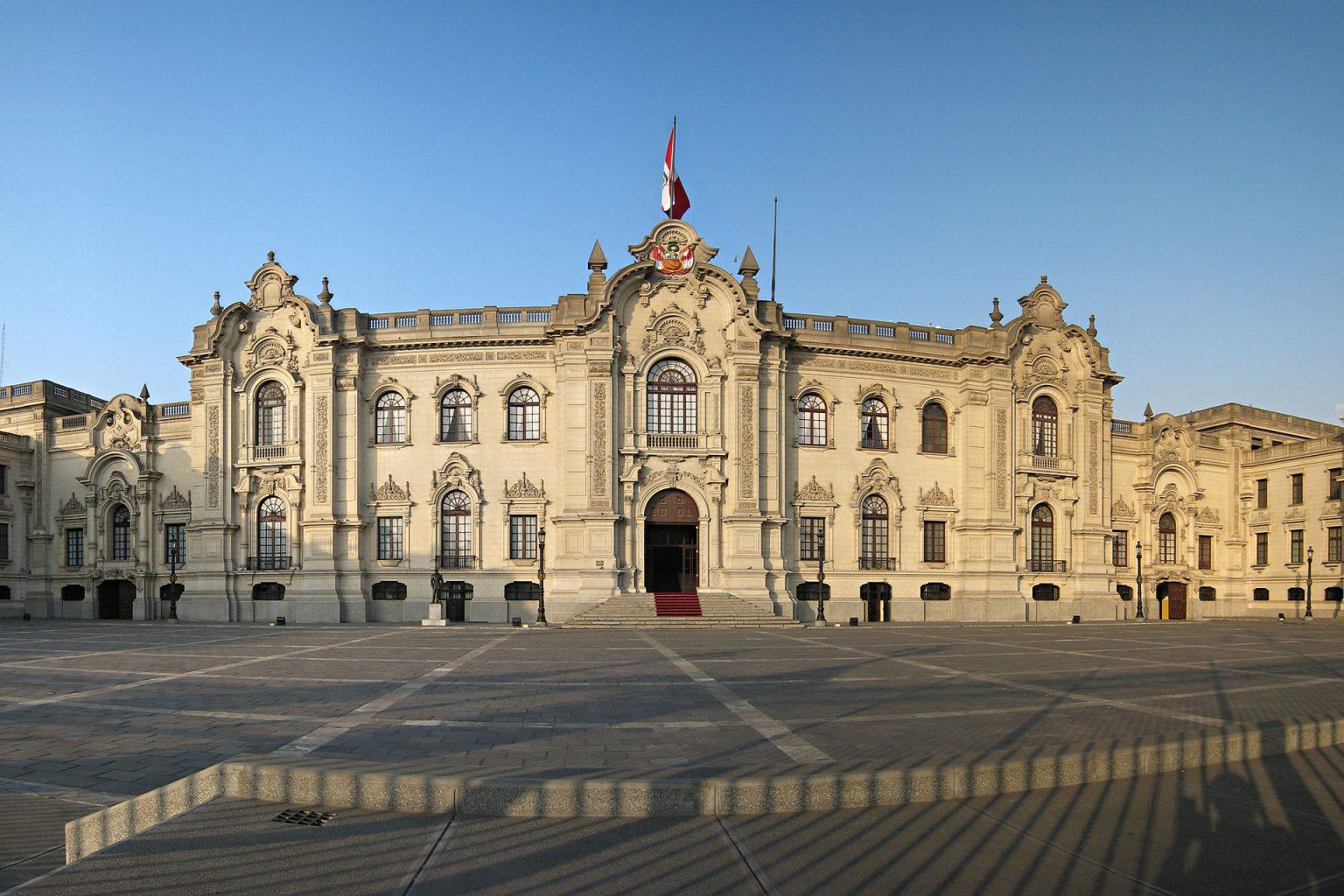 Aspectos clave del reglamento la Ley N° 27806, Ley de Transparencia y Acceso a la Información Pública – Perú