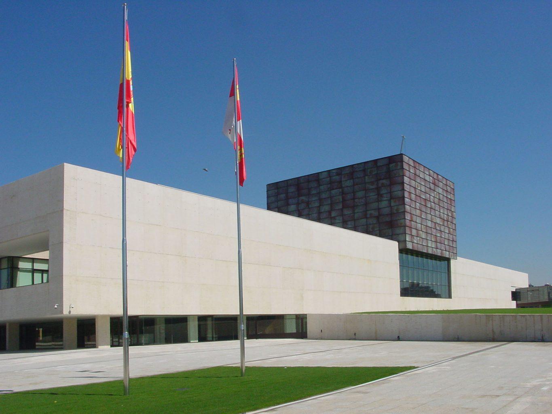 Acuerdo sobre Transparencia de altos cargos – Castilla y León