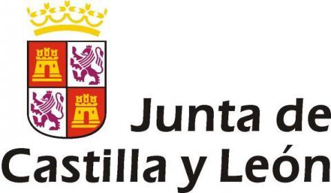 Acuerdo sobre planificación normativa – Castilla y León