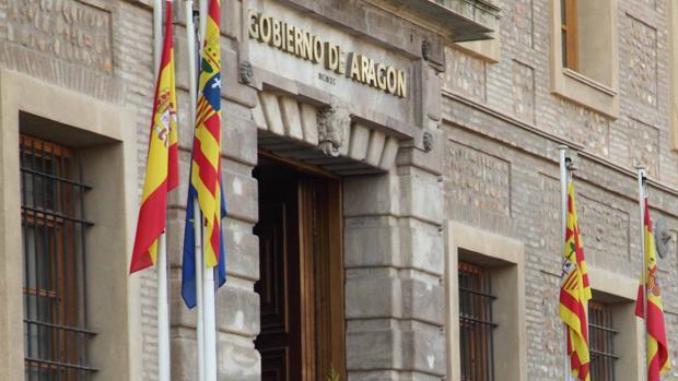 Acuerdos sobre transparencia, buen gobierno y participación ciudadana – Gobierno de Aragón