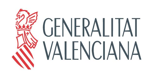 Dictamen jurídico sobre registro de grupos de interés – Comunidad Valenciana