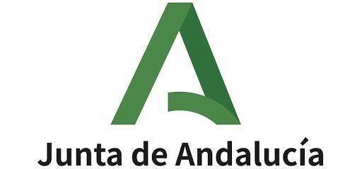 Acuerdo de gobierno sobre transparencia – Junta de Andalucía